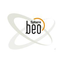 beoSphere - Lieferantenmanagement